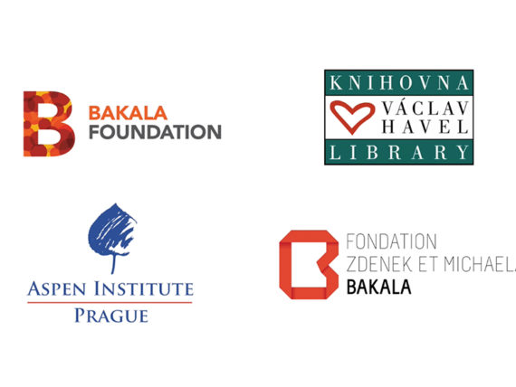 Fondation Bakala - Corporate movie